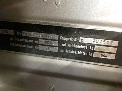 Register1143